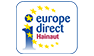 Europe direct - Hainaut