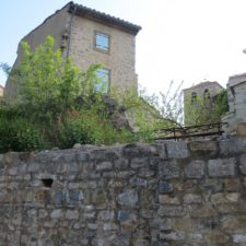 Mars 2016 - Carcasonne - Hainaut Seniors