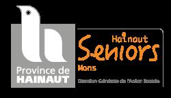 Hainaut Senior