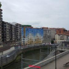 Bilbao01