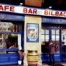 Bilbao07