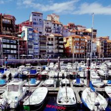 Bilbao28