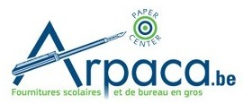 Arpaca