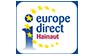 Europe direct - Hainaut