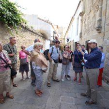 Juin 2016 - Andalousie - Hainaut Seniors