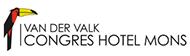 VAN DER VALK - Congrès hotel Mons