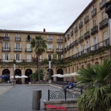 Bilbao02
