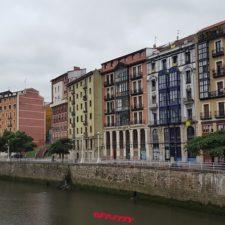 Bilbao05