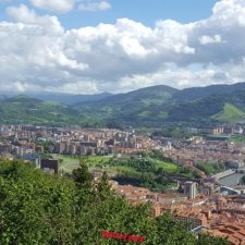 Bilbao15