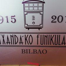 Bilbao16