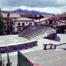 Bilbao18