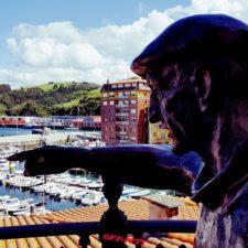 Bilbao27