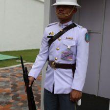 IMG_0417-BorderMaker