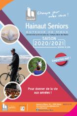brochure2021