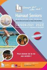 hainautseniors-juillet2021-cover